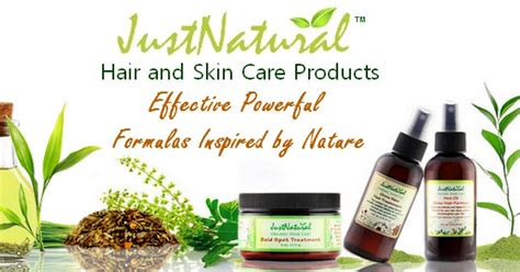 beauty  gisell  natural hair  skin care product