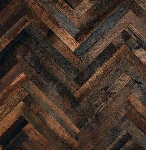 chevron floor pattern chevron wood floor texture hardwood floors 2158
