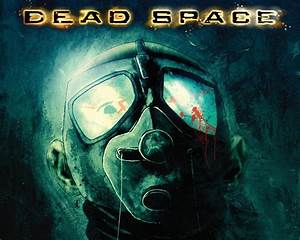 Xbox 360   Dead Space Game Manual