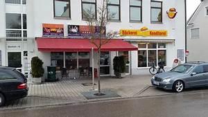 Markise Ausfall Berechnen : markisentuch erneuern markise reparieren augsburg markisenprofi germscheid ~ Themetempest.com Abrechnung