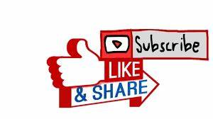 How to Make a Subscribe Link for YouTube Channel: 5 Steps
