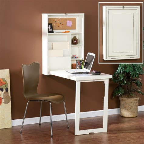 desks with storage for small spaces ten space saving desks that work great in small living spaces for desks for small spaces with