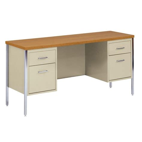 office depot bureau home office furniture office depot photo yvotube com