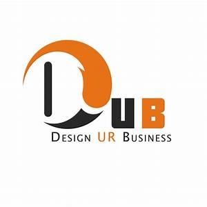 Index of /logo/business-consulting-logo-design