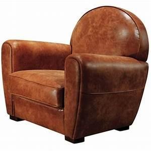 Fauteuil En Plastique : chaise plastique conforama beautiful fauteuil crapaud pas ~ Edinachiropracticcenter.com Idées de Décoration