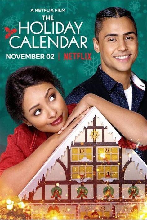 christmas movies  netflix  holiday films  netflix