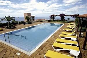 hotel ocean gardens funchal buchen bei dertour With katzennetz balkon mit ocean gardens funchal madeira portugal