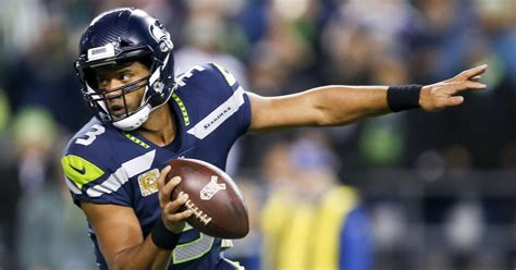 seahawks training camp questions   russell wilson