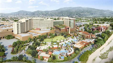 Signature Bathrooms by Pechanga Resort And Casino Bucket List Bucket List