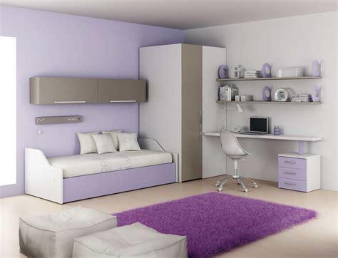 canapé de chambre chambre enfant avec lit canapé lit gigogne