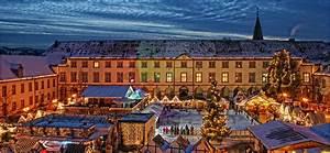 Goldener Drache Siegen : weihnachtsmarkt siegen foto bild world deutschland europe bilder auf fotocommunity ~ Orissabook.com Haus und Dekorationen