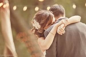 Sweet Wedding Hug Pictures, Photos, and Images for ...