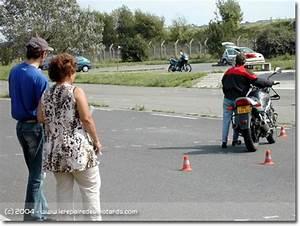 Quand Sont Retirés Les Points Du Permis : permis moto la vie d 39 une motarde d butante jusqu 39 l 39 obtention de son permis examen et ~ Medecine-chirurgie-esthetiques.com Avis de Voitures