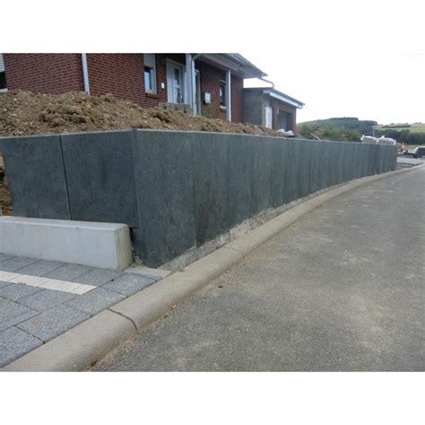 l steine beton preisliste beton l steine preisliste hermes birkin beton l steine preisliste