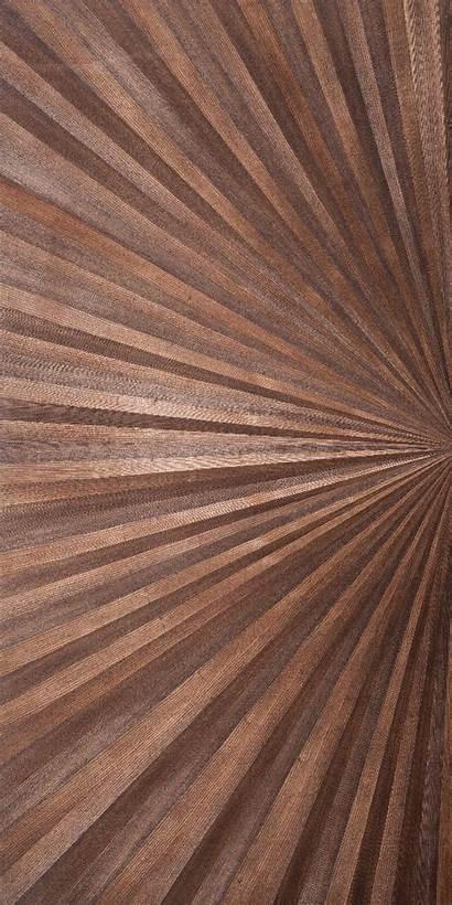 Veneer Texture Wood Designer Bhula Rana Pahadi
