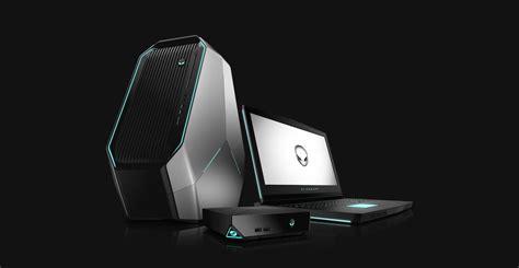 ordinateurs de bureau dell ordinateurs portables de bureau et consoles de jeu