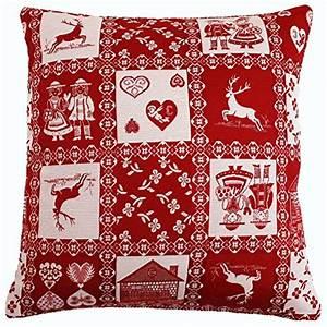 Kissenhülle 80x80 Sofa : pflanzen und andere gartenausstattung von hans textil shop online kaufen bei m bel garten ~ Markanthonyermac.com Haus und Dekorationen