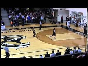 2014 Bentonville Basketball Highlight Film - YouTube