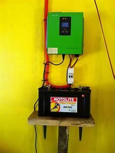 Solar Power Inverter Solar Energy System Dc To Ac Inverter Pure Sine Wave Inverter