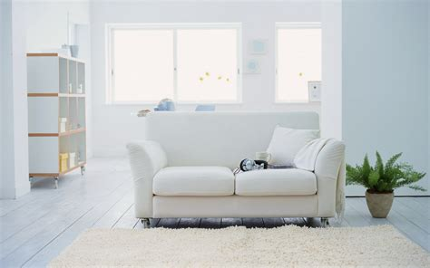 home interior design wallpapers interior decorating sofa hd wallpaper wallpapers hd