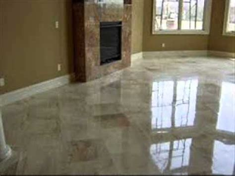 lantai granit rumah minimalis youtube