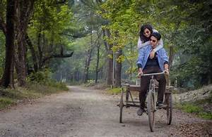 6 best places in kolkata for a stunning pre wedding With best place for wedding photoshoot