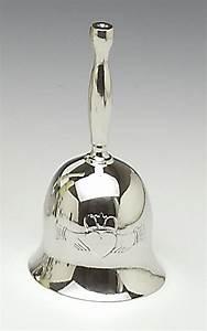 Irish wedding gift pewter claddagh wedding bell at for Irish wedding gifts from ireland