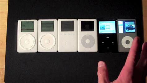IPhone, porwnanie modeli Apple (PL)
