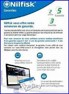 Nettoyeur Haute Pression Nilfisk 140 Bars : d pg nettoyeur haute pression ~ Dailycaller-alerts.com Idées de Décoration
