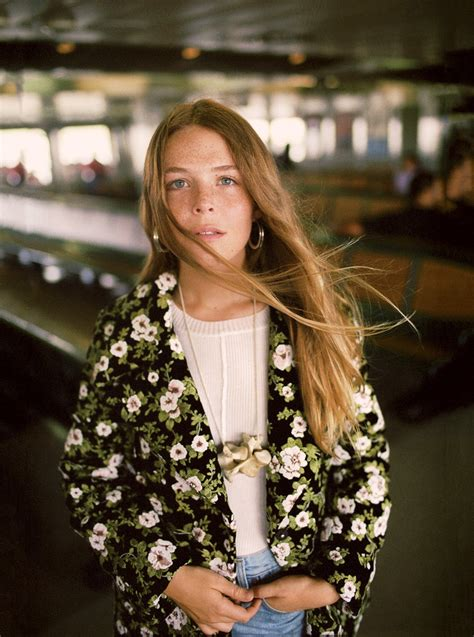 maggie rogers    light  fading