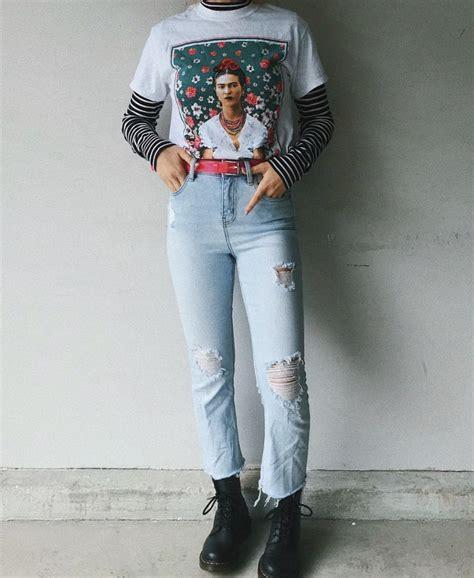 Emma Chamberlain | u2606emma chamberlain | Pinterest | Clothes Clothing and Wardrobes