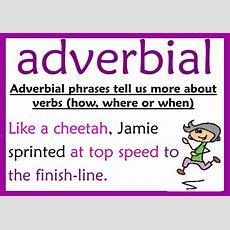 Ks2 Grammar Posters By Krowden  Teaching Resources Tes