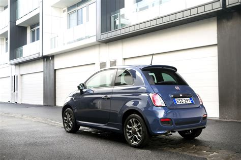 Fiat 500 Review 2013 by Fiat 500 Review Caradvice