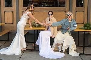 Anomalie custom wedding dresses starting at 800 disruption for Anomalie wedding dress