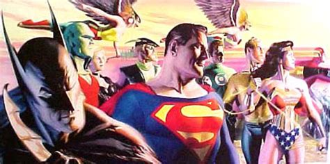 jla in the light of justice planetkrypton net