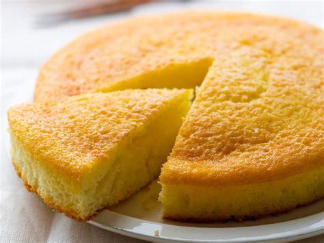cuisine facile sans four gateau au yaourt sans sucre facile et pas cher recette