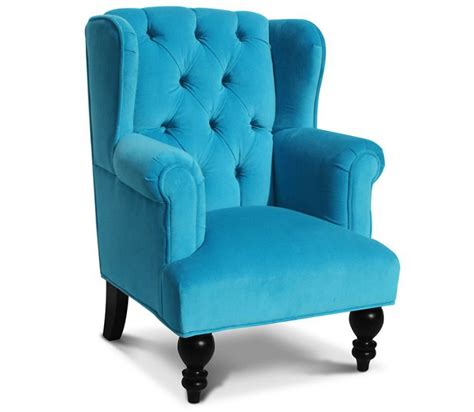 kid sized furniture child sized chairs and sofas pint sized furniture that s 11936
