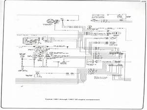 1975 Chevy Truck Transmission Diagram
