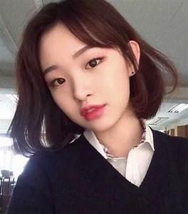 Asiatische Frauen Eigenschaften : asiatische frauen wundervoll bob haar modelle bob hairstyles frau modelle asiatisch ~ Frokenaadalensverden.com Haus und Dekorationen