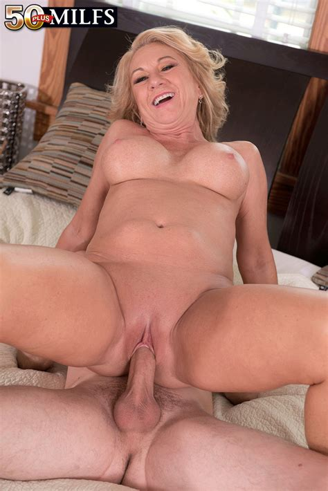 Archive Of Old Women Cali Mature Anal Sex