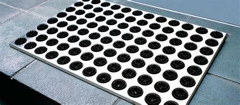 design doormat doormat by radius design