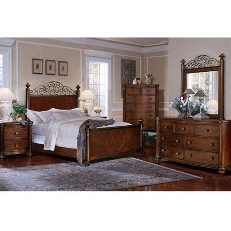 aarons bedroom sets aarons furniture bedroom sets photos and