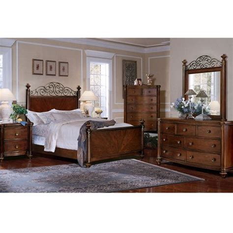 Aarons Furniture Bedroom Sets (photos And Video