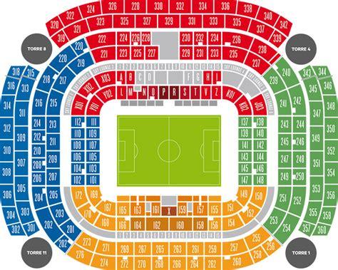 juventus stadium mappa ingressi pianta dello stadio di san siro stadio di san siro