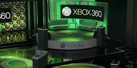 Xbox 360 Resume Cancelled by E3 2010 Resumen De La Conferencia Microsoft Taringa