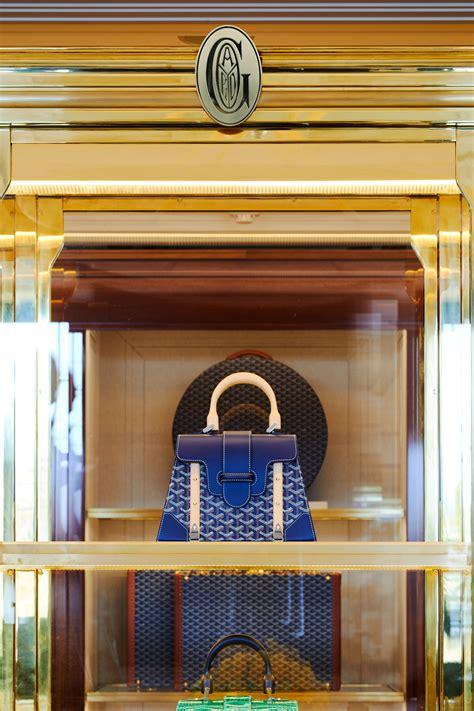 Monte Carlo Boutique by Boutique Goyard 224 Monte Carlo Digipicture
