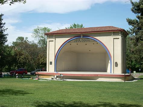 shell theater wikipedia