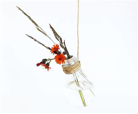 geschenke zum selber basteln geburtstag geburtstagsgeschenke basteln kreative ideen geschenke de magazin