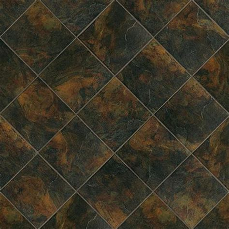 marazzi imperial slate 12 quot x 12 quot ceramic field tile in