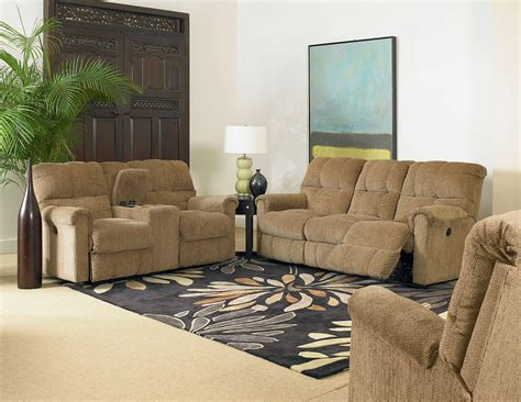 Dillards Furniture Sofas Dillards Furniture Sofas 46 With